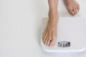 urcale staple pierdere în greutate recenzii