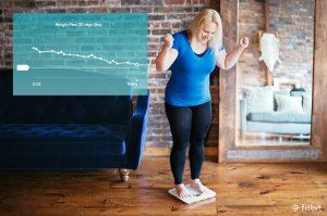 Descărcare de yoga pentru pierderea in greutate de stomac în imagini